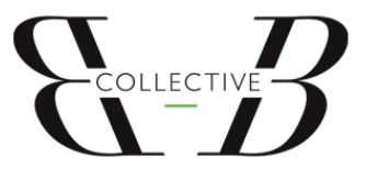 Business boom collective